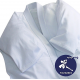 Aikido Uniform