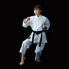 "TAW ""Shikon"" Tokaido karate Gi Size 7 (190cm)"