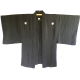 Antique Samurai Haori