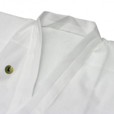 Bleached Cotton Iaido Juban